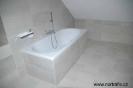 koupelna Zdiby
