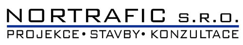 logo Nortrafic